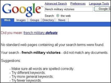french_military_victories